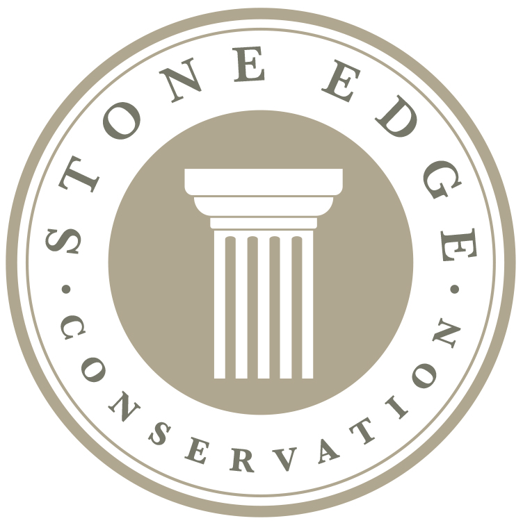 Stone Edge Conservation
